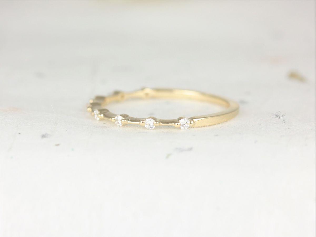 https://www.loveandpromisejewelers.com/media/catalog/product/cache/feefdef027ccf0d59dd1fef51db0610e/h/t/httpsi.etsystatic.com6659792ril89d3251987089651ilfullxfull.198708965176ab.jpg