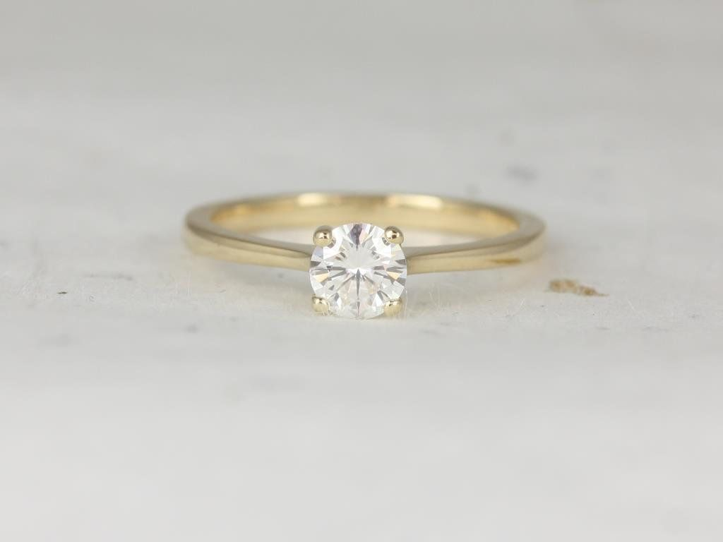 https://www.loveandpromisejewelers.com/media/catalog/product/cache/feefdef027ccf0d59dd1fef51db0610e/h/t/httpsi.etsystatic.com6659792ril8a98191712871302ilfullxfull.1712871302lp9y_1.jpg