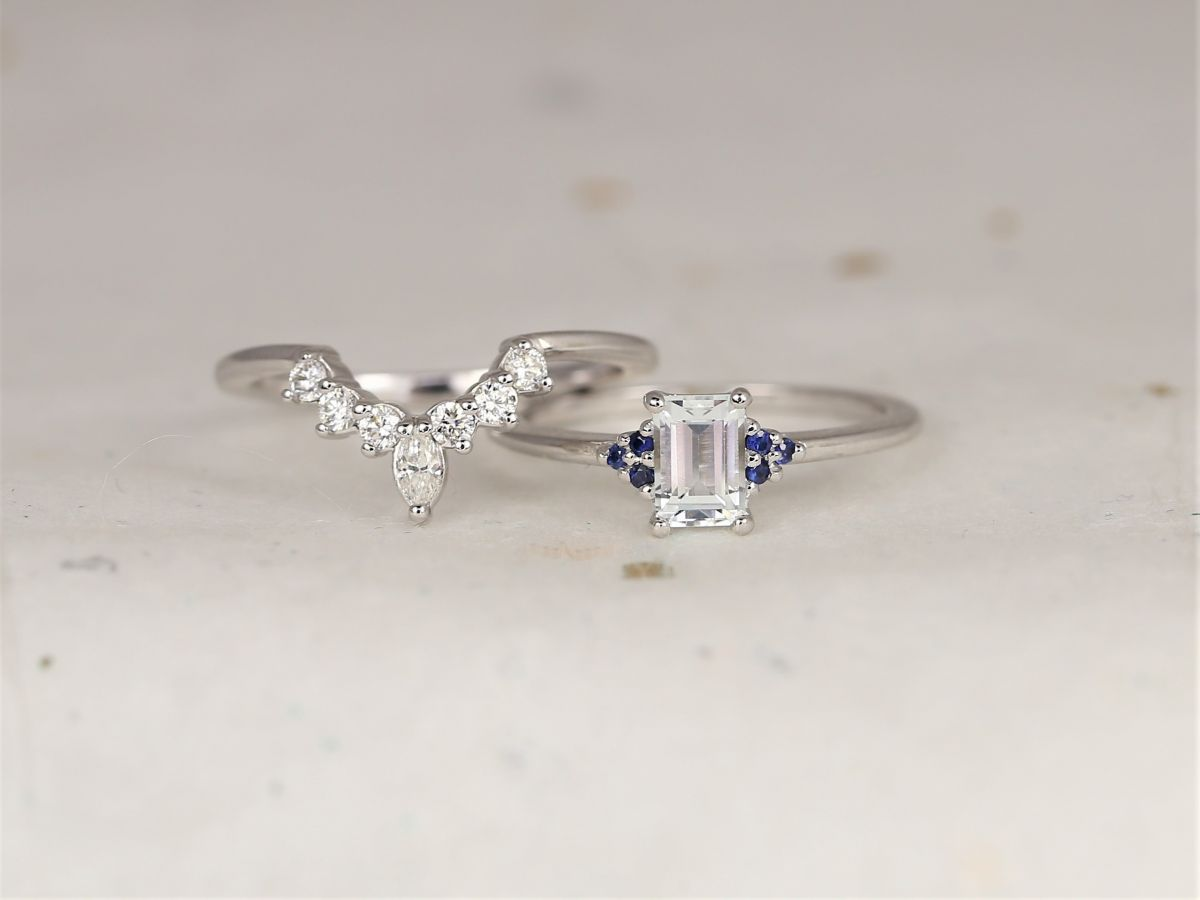 https://www.loveandpromisejewelers.com/media/catalog/product/cache/feefdef027ccf0d59dd1fef51db0610e/h/t/httpsi.etsystatic.com6659792ril8a99712059601664ilfullxfull.2059601664b1f1.jpg