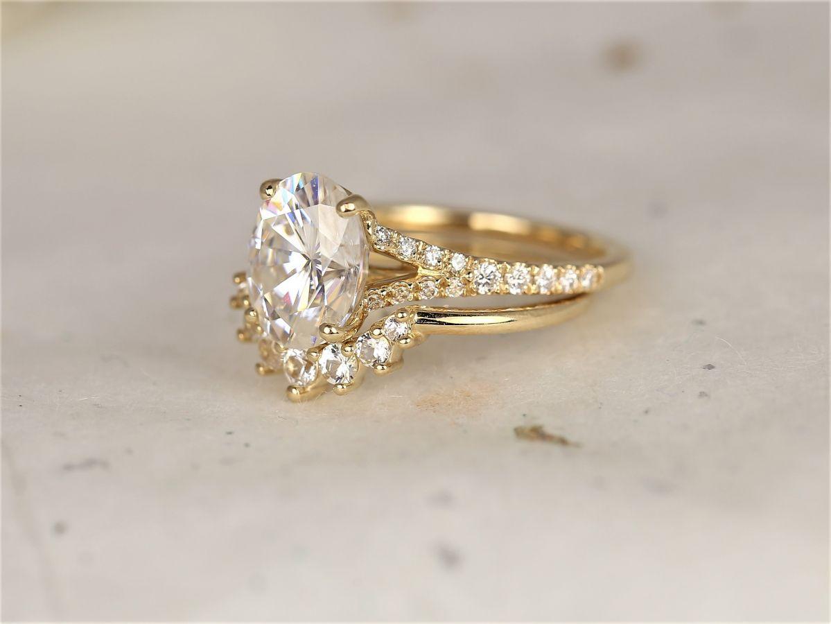 https://www.loveandpromisejewelers.com/media/catalog/product/cache/feefdef027ccf0d59dd1fef51db0610e/h/t/httpsi.etsystatic.com6659792ril8b94002028898476ilfullxfull.20288984761cr5.jpg