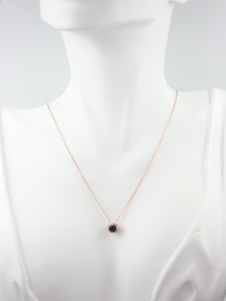 https://www.loveandpromisejewelers.com/media/catalog/product/cache/feefdef027ccf0d59dd1fef51db0610e/h/t/httpsi.etsystatic.com6659792ril8bb1311639405352ilfullxfull.1639405352qrdq.jpg