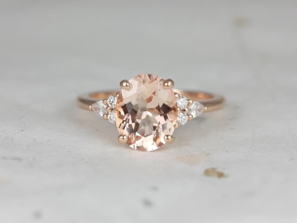 https://www.loveandpromisejewelers.com/media/catalog/product/cache/feefdef027ccf0d59dd1fef51db0610e/h/t/httpsi.etsystatic.com6659792ril8e23051764849361ilfullxfull.1764849361aato.jpg