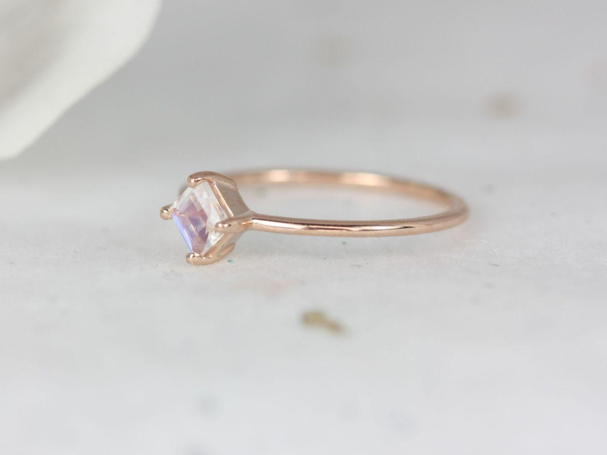https://www.loveandpromisejewelers.com/media/catalog/product/cache/feefdef027ccf0d59dd1fef51db0610e/h/t/httpsi.etsystatic.com6659792ril8ef1611868792154ilfullxfull.1868792154pyym.jpg