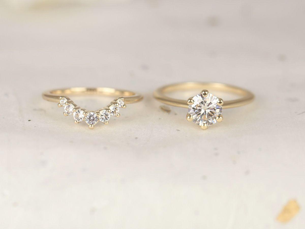 https://www.loveandpromisejewelers.com/media/catalog/product/cache/feefdef027ccf0d59dd1fef51db0610e/h/t/httpsi.etsystatic.com6659792ril8efc3f2014734082ilfullxfull.20147340821wwb.jpg