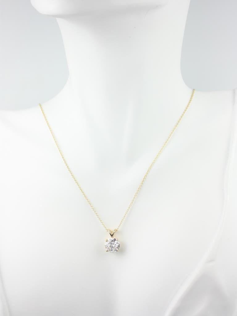 https://www.loveandpromisejewelers.com/media/catalog/product/cache/feefdef027ccf0d59dd1fef51db0610e/h/t/httpsi.etsystatic.com6659792ril8f545c1681664835ilfullxfull.16816648358zwy_2.jpg