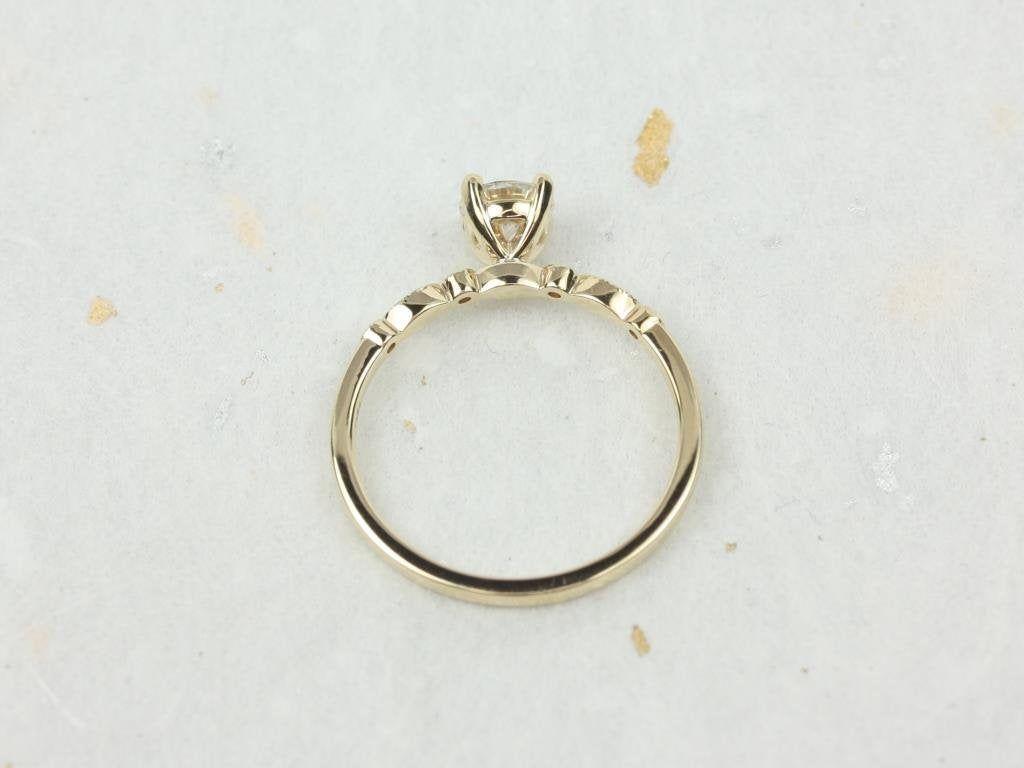 https://www.loveandpromisejewelers.com/media/catalog/product/cache/feefdef027ccf0d59dd1fef51db0610e/h/t/httpsi.etsystatic.com6659792ril8f573a1797684631ilfullxfull.1797684631eolv_1.jpg