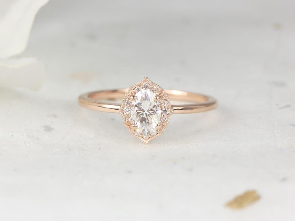 https://www.loveandpromisejewelers.com/media/catalog/product/cache/feefdef027ccf0d59dd1fef51db0610e/h/t/httpsi.etsystatic.com6659792ril8fbab51875043333ilfullxfull.18750433333g39.jpg