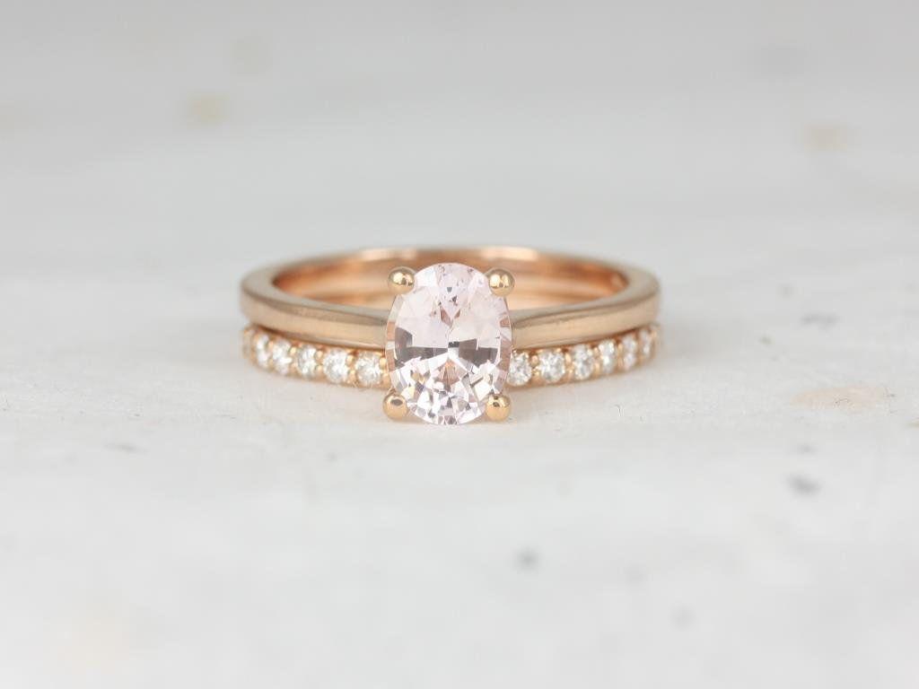 https://www.loveandpromisejewelers.com/media/catalog/product/cache/feefdef027ccf0d59dd1fef51db0610e/h/t/httpsi.etsystatic.com6659792ril8fd8f81672534094ilfullxfull.16725340945nhg.jpg