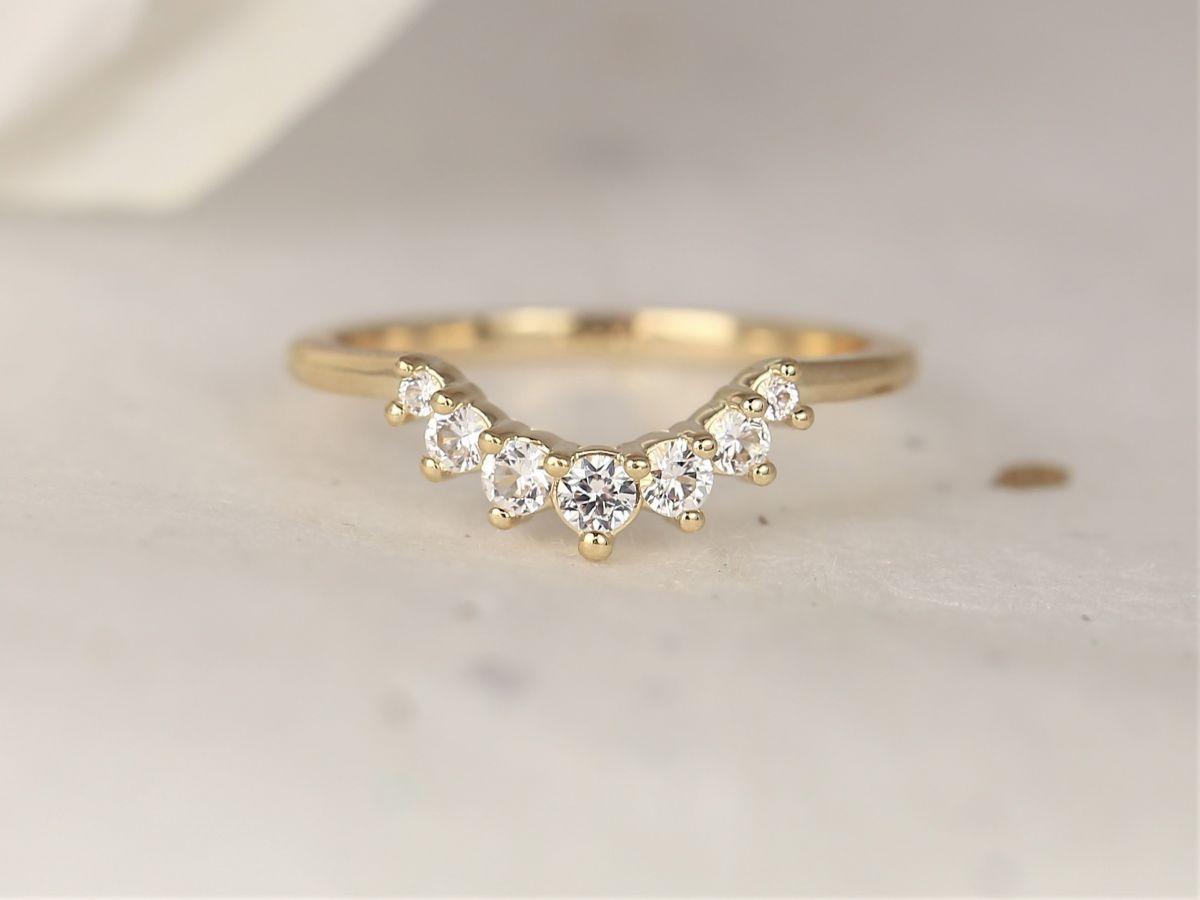 https://www.loveandpromisejewelers.com/media/catalog/product/cache/feefdef027ccf0d59dd1fef51db0610e/h/t/httpsi.etsystatic.com6659792ril8fec9d2012663318ilfullxfull.2012663318e2y1.jpg