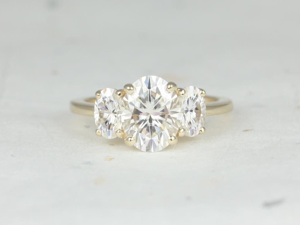 https://www.loveandpromisejewelers.com/media/catalog/product/cache/feefdef027ccf0d59dd1fef51db0610e/h/t/httpsi.etsystatic.com6659792ril90f7b61567915522ilfullxfull.1567915522bjlf.jpg