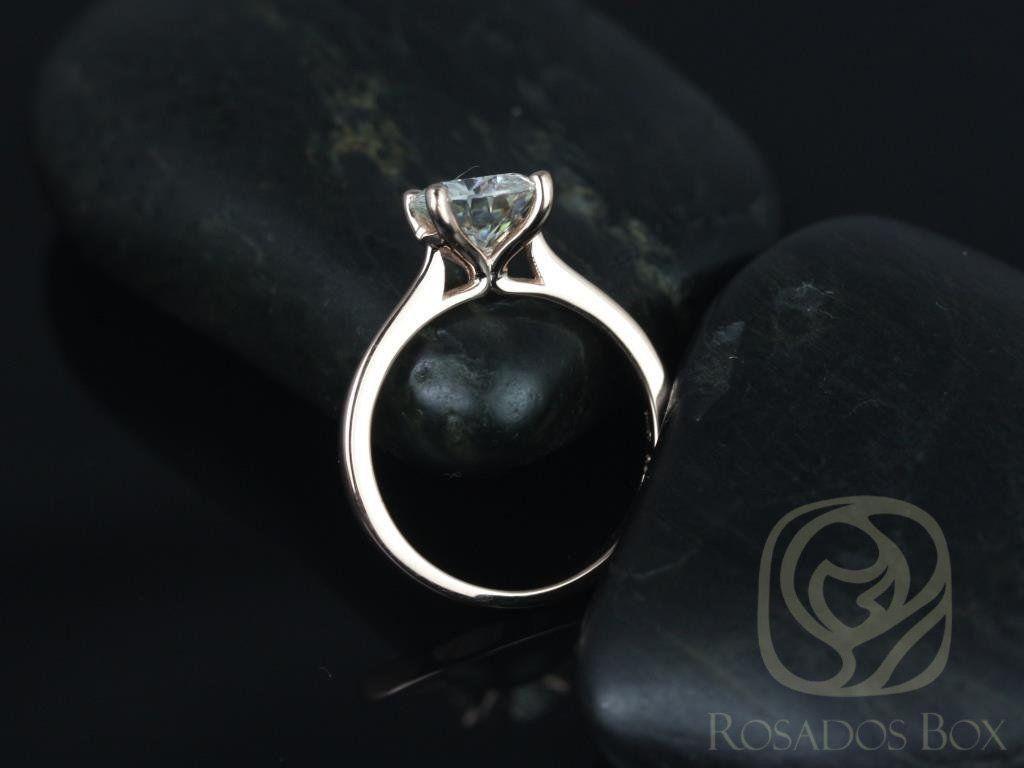 https://www.loveandpromisejewelers.com/media/catalog/product/cache/feefdef027ccf0d59dd1fef51db0610e/h/t/httpsi.etsystatic.com6659792ril925fb1848153798ilfullxfull.848153798qkru_1.jpg