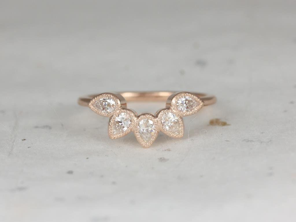 https://www.loveandpromisejewelers.com/media/catalog/product/cache/feefdef027ccf0d59dd1fef51db0610e/h/t/httpsi.etsystatic.com6659792ril93c4201697443768ilfullxfull.1697443768avw6.jpg