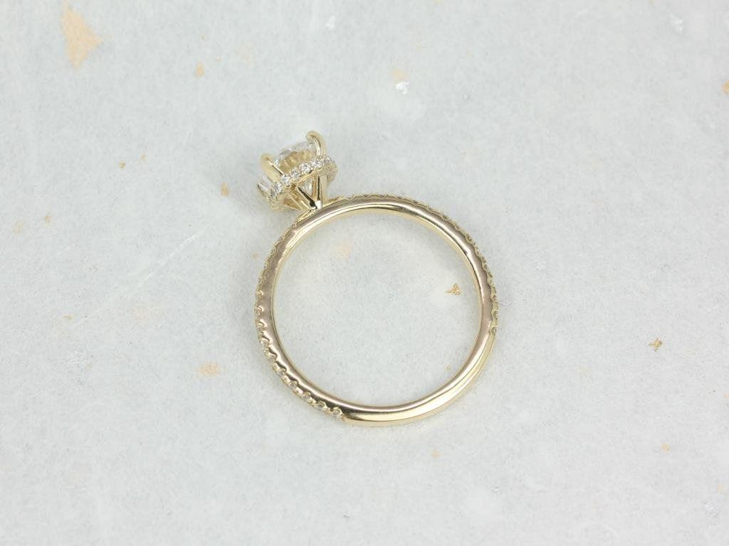 https://www.loveandpromisejewelers.com/media/catalog/product/cache/feefdef027ccf0d59dd1fef51db0610e/h/t/httpsi.etsystatic.com6659792ril940dec1523368356ilfullxfull.1523368356gdew.jpg