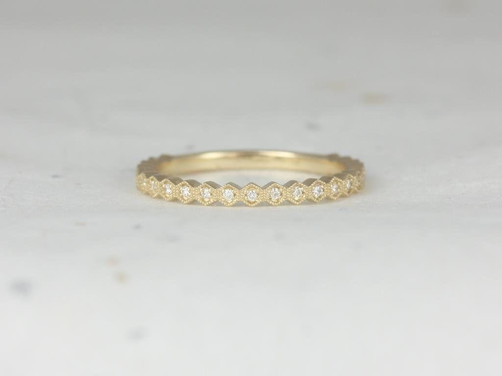 https://www.loveandpromisejewelers.com/media/catalog/product/cache/feefdef027ccf0d59dd1fef51db0610e/h/t/httpsi.etsystatic.com6659792ril95c3021595395126ilfullxfull.1595395126nt9r_1.jpg