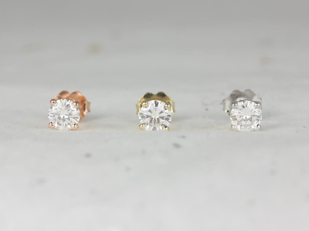https://www.loveandpromisejewelers.com/media/catalog/product/cache/feefdef027ccf0d59dd1fef51db0610e/h/t/httpsi.etsystatic.com6659792ril962c8d1712577527ilfullxfull.17125775277kkf_1.jpg