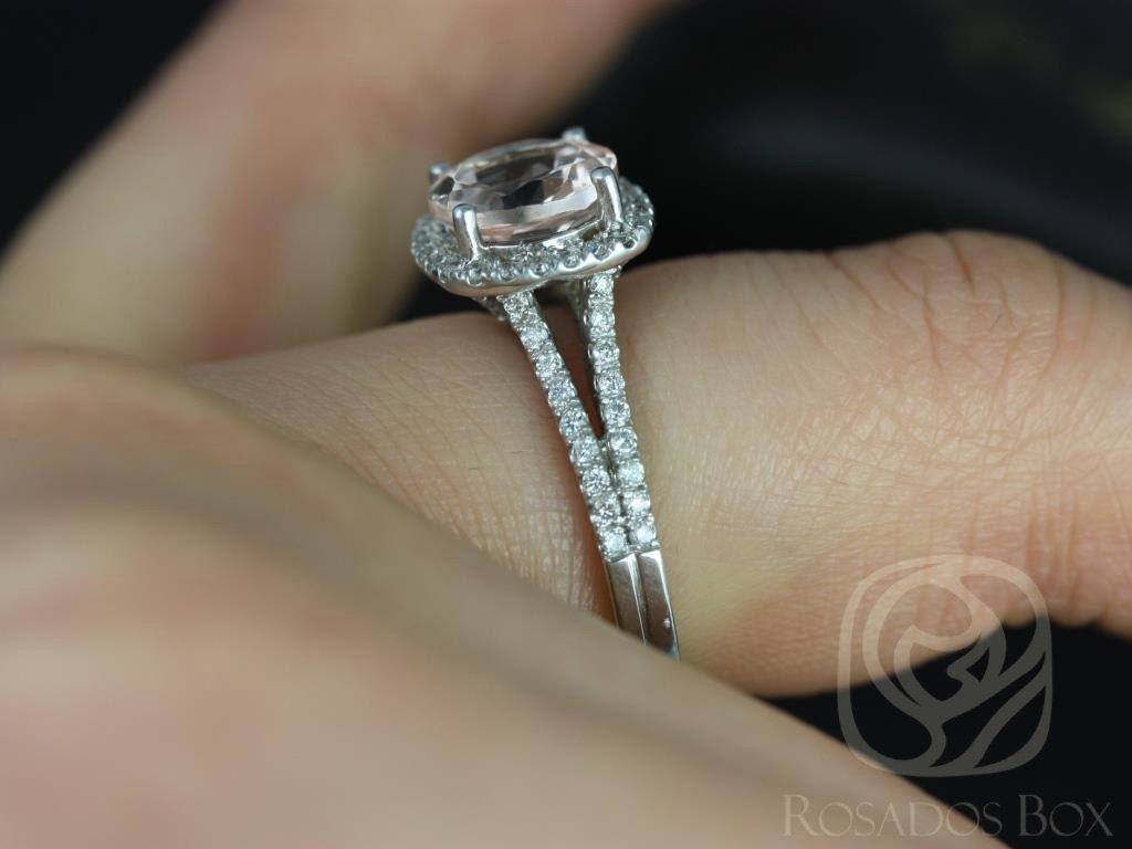 https://www.loveandpromisejewelers.com/media/catalog/product/cache/feefdef027ccf0d59dd1fef51db0610e/h/t/httpsi.etsystatic.com6659792ril96b49e842896807ilfullxfull.84289680794mn.jpg