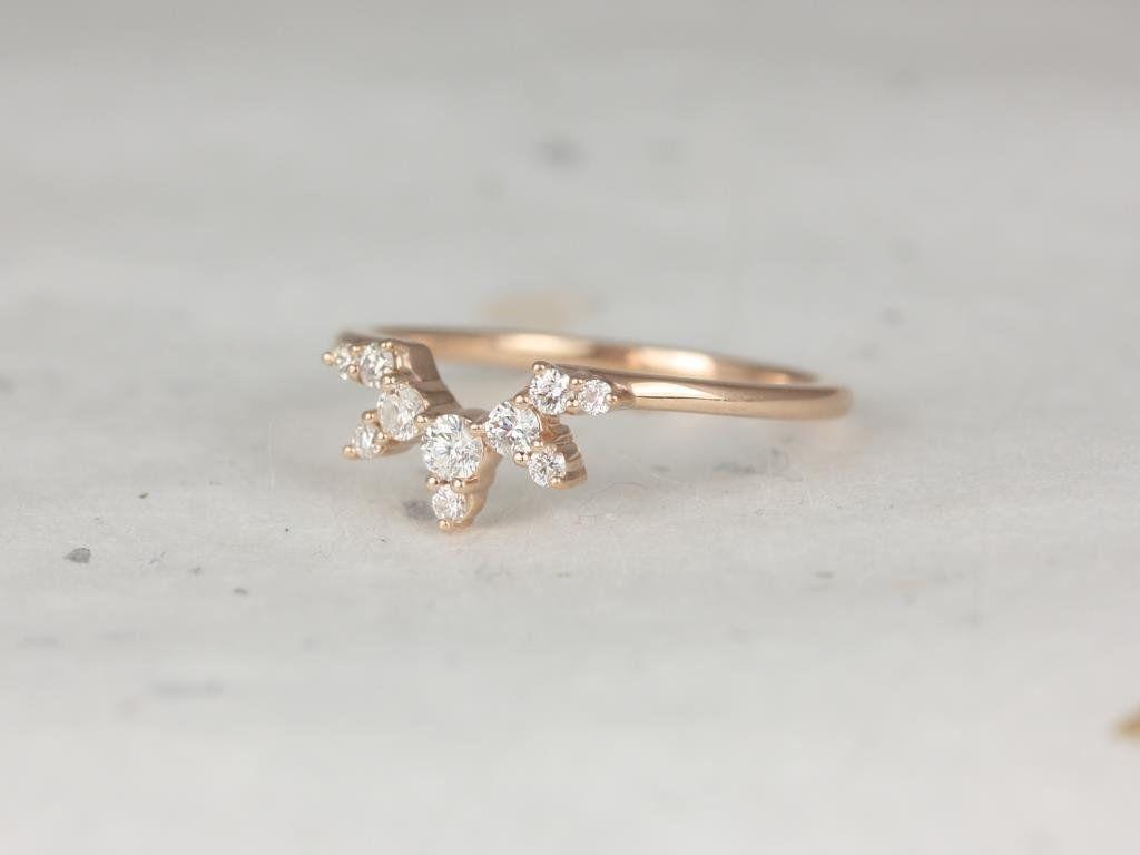 https://www.loveandpromisejewelers.com/media/catalog/product/cache/feefdef027ccf0d59dd1fef51db0610e/h/t/httpsi.etsystatic.com6659792ril97453b1747148413ilfullxfull.17471484139vwd.jpg