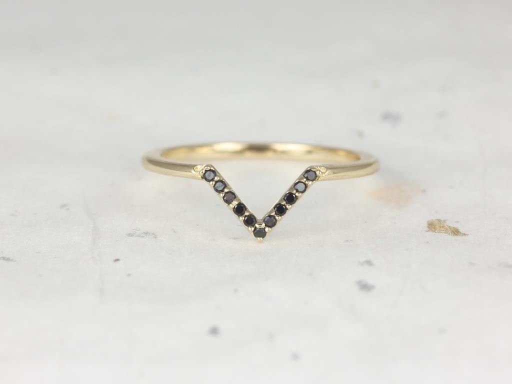 https://www.loveandpromisejewelers.com/media/catalog/product/cache/feefdef027ccf0d59dd1fef51db0610e/h/t/httpsi.etsystatic.com6659792ril9795381747179795ilfullxfull.1747179795i95w.jpg