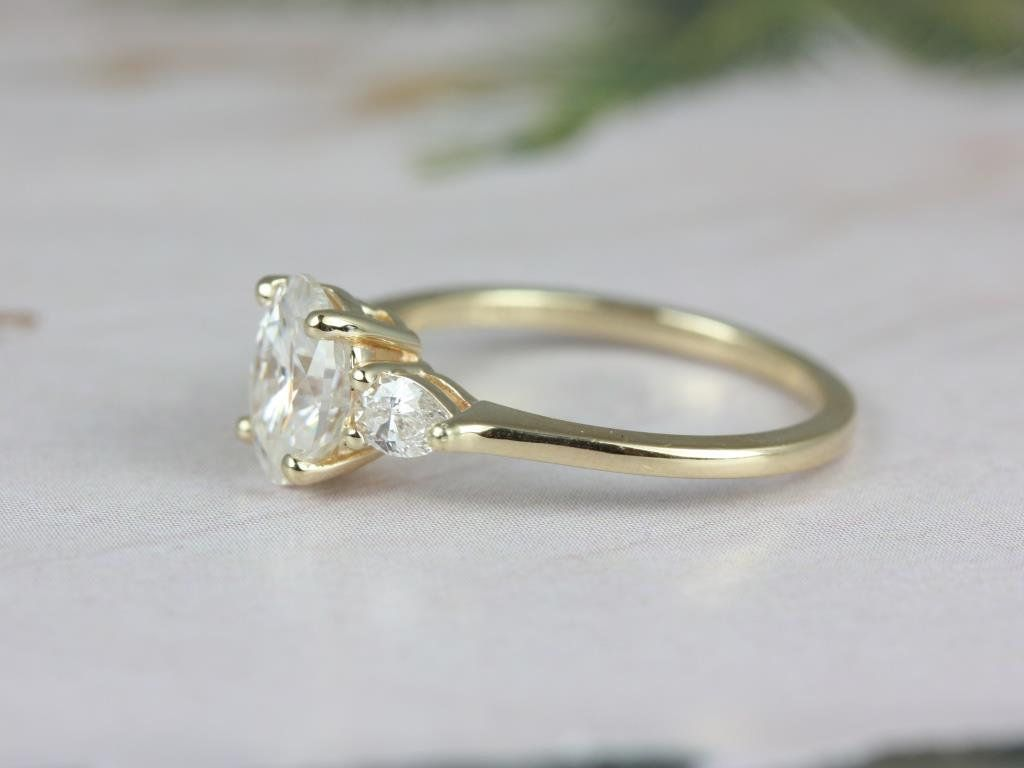 https://www.loveandpromisejewelers.com/media/catalog/product/cache/feefdef027ccf0d59dd1fef51db0610e/h/t/httpsi.etsystatic.com6659792ril982af01570876915ilfullxfull.15708769157wwy_1.jpg