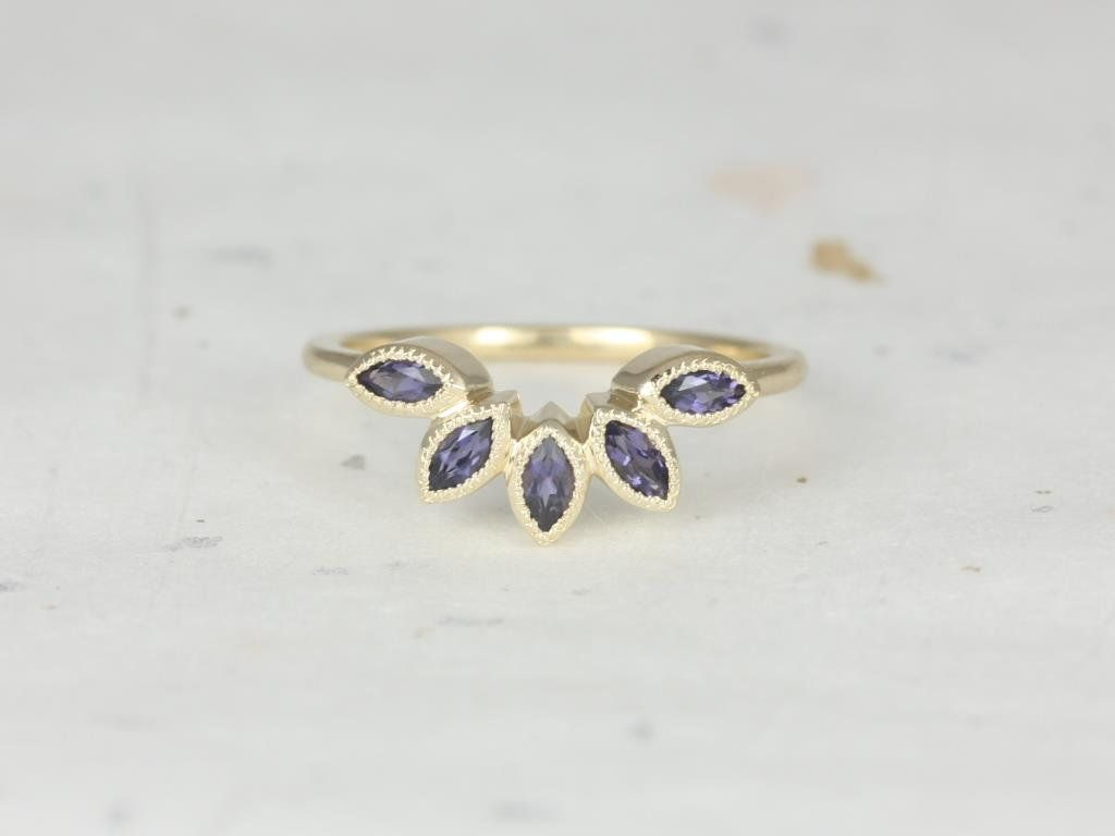 https://www.loveandpromisejewelers.com/media/catalog/product/cache/feefdef027ccf0d59dd1fef51db0610e/h/t/httpsi.etsystatic.com6659792ril98a7991672455979ilfullxfull.16724559797wa8.jpg