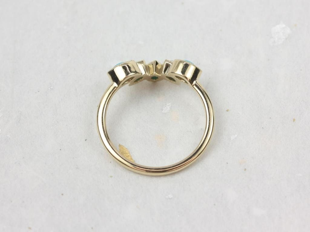 https://www.loveandpromisejewelers.com/media/catalog/product/cache/feefdef027ccf0d59dd1fef51db0610e/h/t/httpsi.etsystatic.com6659792ril98f04a1747132583ilfullxfull.1747132583gv1i.jpg