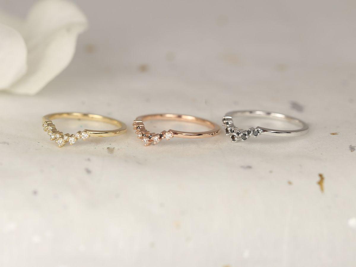 https://www.loveandpromisejewelers.com/media/catalog/product/cache/feefdef027ccf0d59dd1fef51db0610e/h/t/httpsi.etsystatic.com6659792ril99678e2060195561ilfullxfull.20601955616h4j_2.jpg