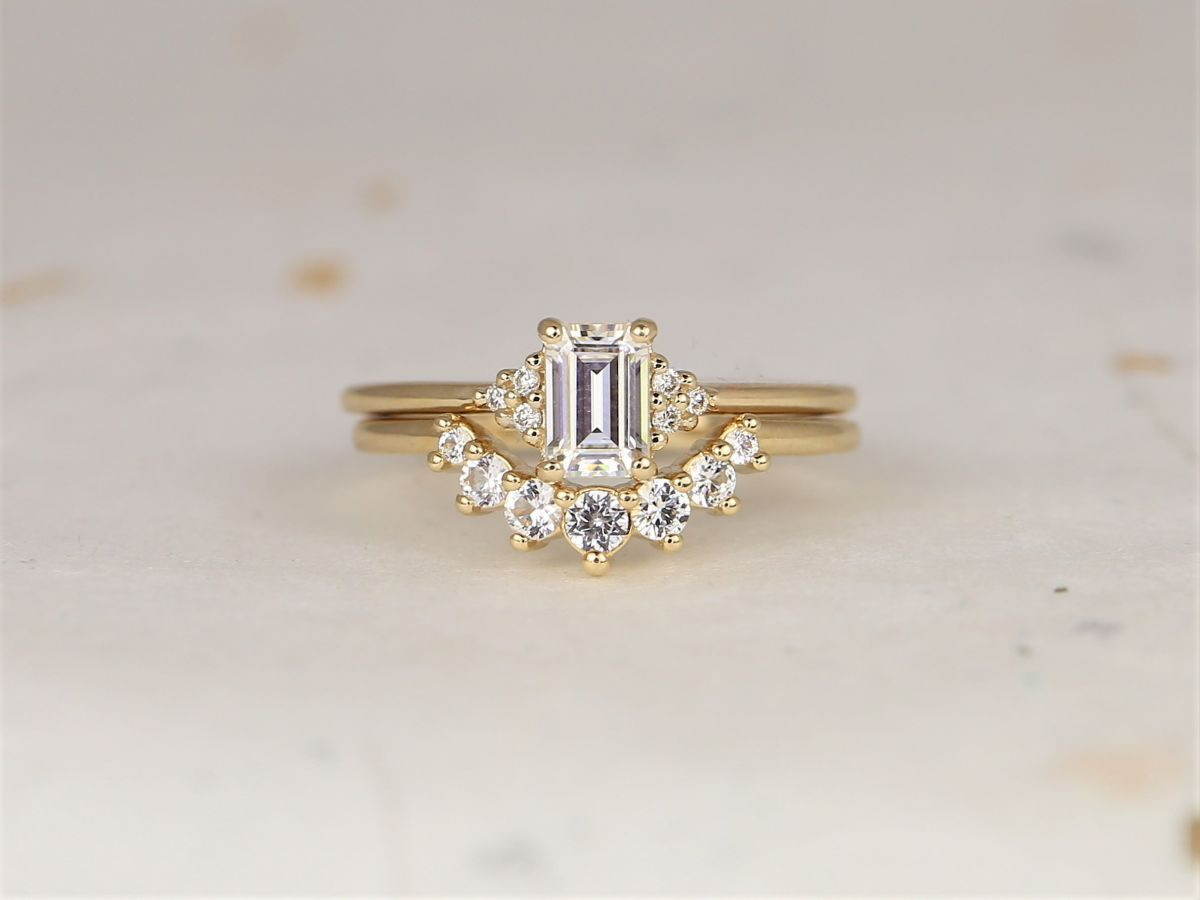 https://www.loveandpromisejewelers.com/media/catalog/product/cache/feefdef027ccf0d59dd1fef51db0610e/h/t/httpsi.etsystatic.com6659792ril9a54582058733284ilfullxfull.20587332846xsb.jpg