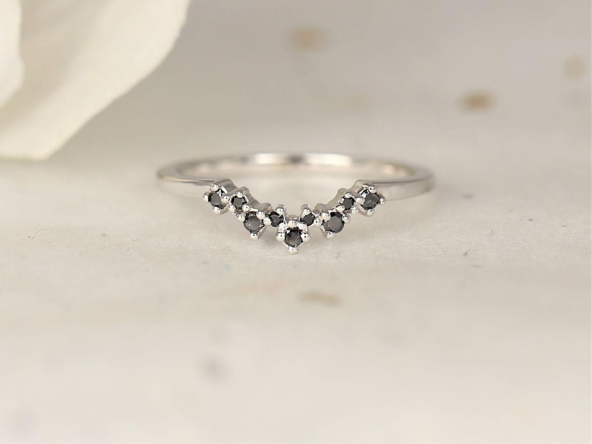 https://www.loveandpromisejewelers.com/media/catalog/product/cache/feefdef027ccf0d59dd1fef51db0610e/h/t/httpsi.etsystatic.com6659792ril9aa05b2012640416ilfullxfull.2012640416ijkv.jpg