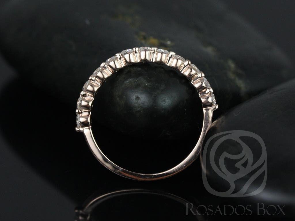 https://www.loveandpromisejewelers.com/media/catalog/product/cache/feefdef027ccf0d59dd1fef51db0610e/h/t/httpsi.etsystatic.com6659792ril9adaee844020185ilfullxfull.844020185j89p_1.jpg