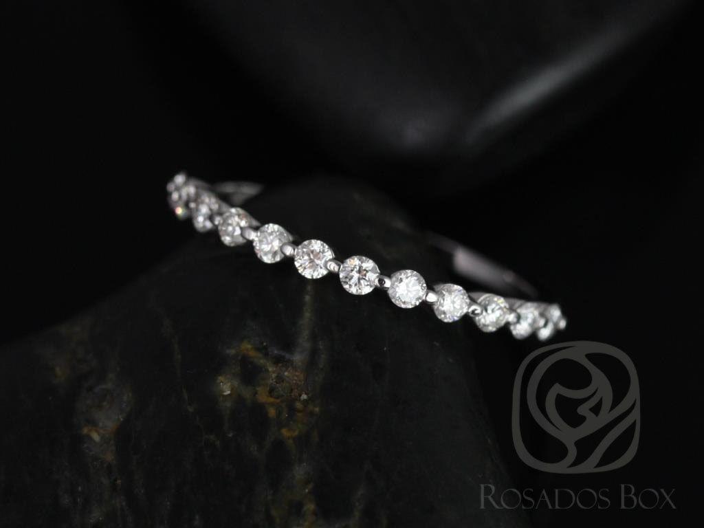 https://www.loveandpromisejewelers.com/media/catalog/product/cache/feefdef027ccf0d59dd1fef51db0610e/h/t/httpsi.etsystatic.com6659792ril9be336844012209ilfullxfull.844012209s6c3_5.jpg