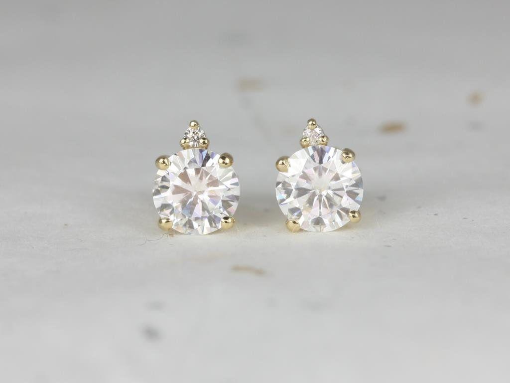 https://www.loveandpromisejewelers.com/media/catalog/product/cache/feefdef027ccf0d59dd1fef51db0610e/h/t/httpsi.etsystatic.com6659792ril9caf351686880861ilfullxfull.16868808613evx_1.jpg