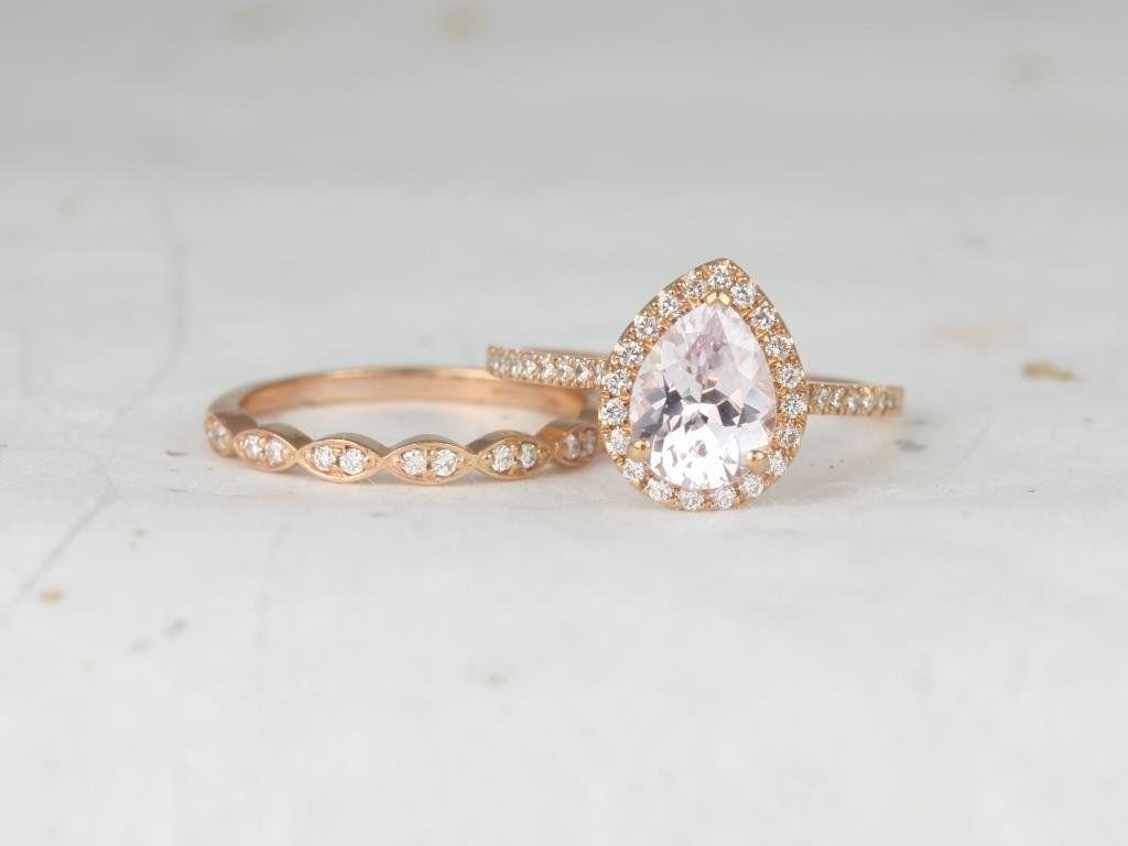https://www.loveandpromisejewelers.com/media/catalog/product/cache/feefdef027ccf0d59dd1fef51db0610e/h/t/httpsi.etsystatic.com6659792ril9e04771629895074ilfullxfull.1629895074543g.jpg