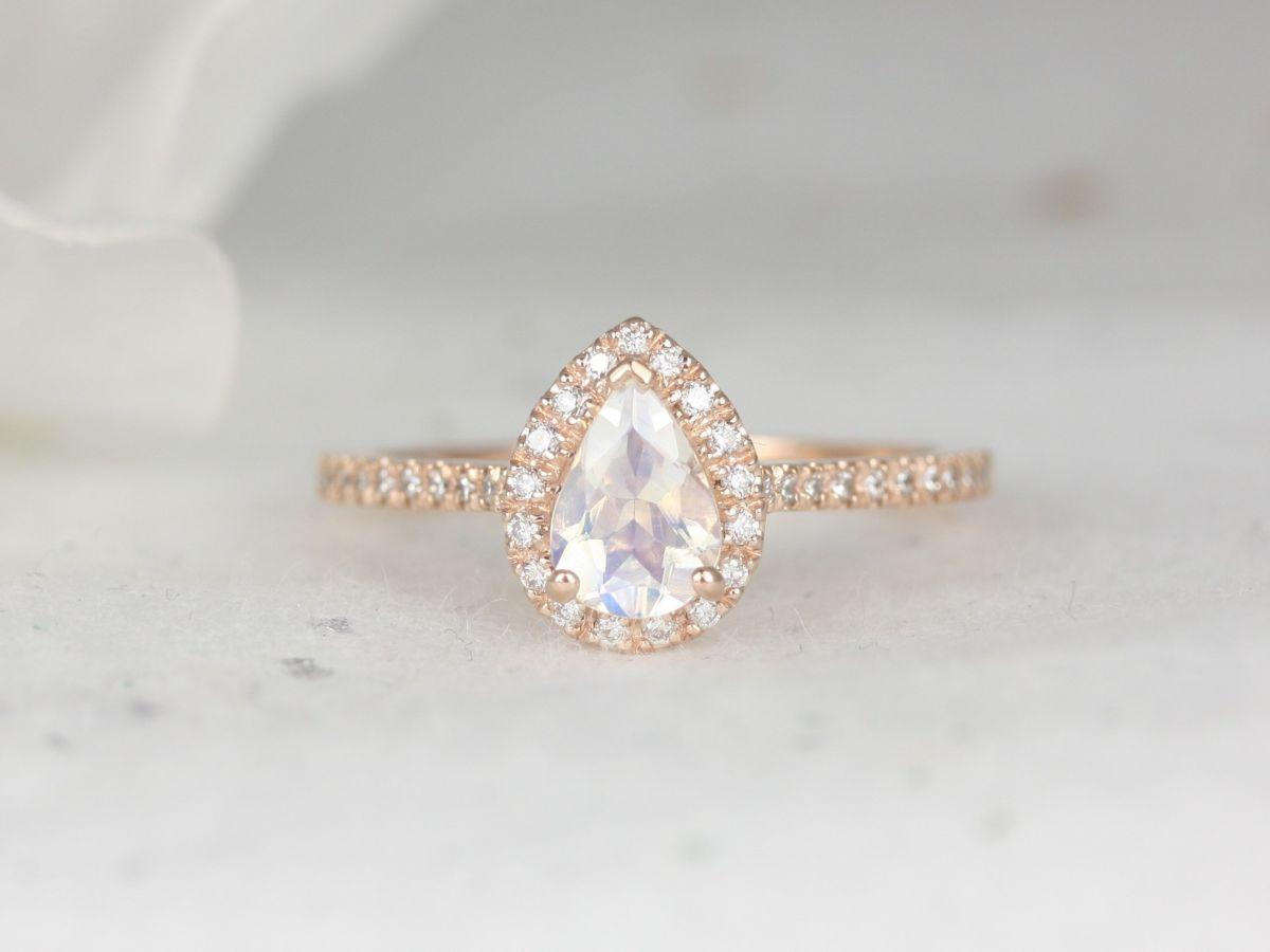 https://www.loveandpromisejewelers.com/media/catalog/product/cache/feefdef027ccf0d59dd1fef51db0610e/h/t/httpsi.etsystatic.com6659792ril9e1c681896735819ilfullxfull.1896735819g803.jpg