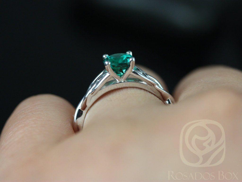 https://www.loveandpromisejewelers.com/media/catalog/product/cache/feefdef027ccf0d59dd1fef51db0610e/h/t/httpsi.etsystatic.com6659792ril9e80bf840414240ilfullxfull.840414240bxej.jpg