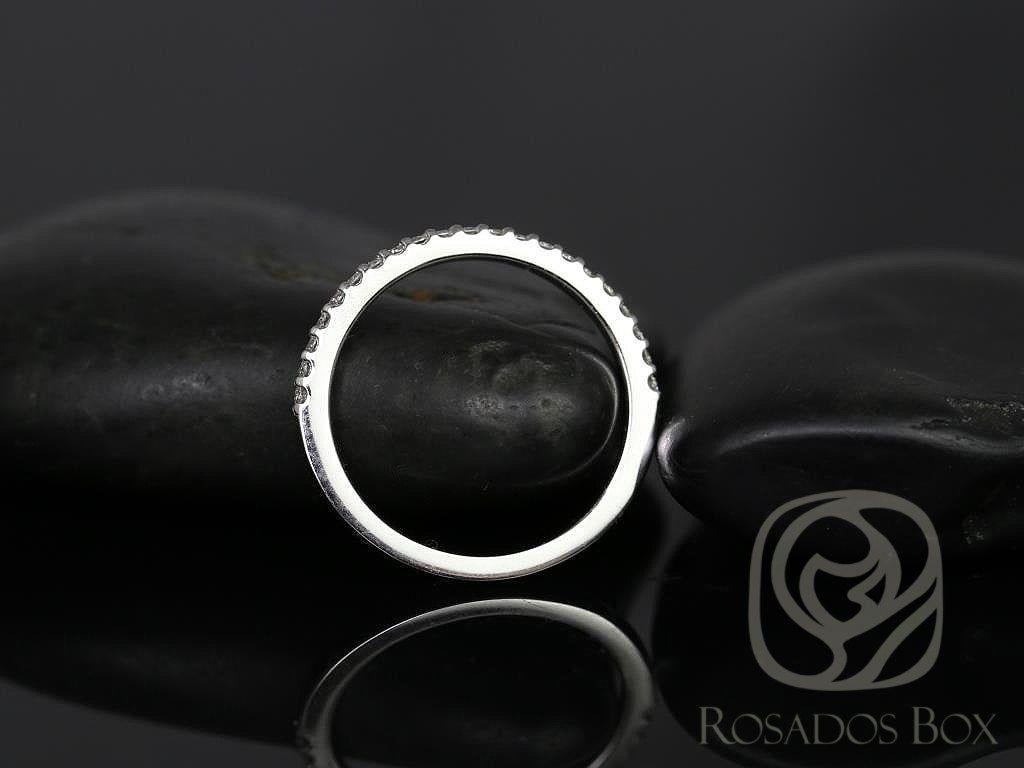 https://www.loveandpromisejewelers.com/media/catalog/product/cache/feefdef027ccf0d59dd1fef51db0610e/h/t/httpsi.etsystatic.com6659792ril9ec77c1069068839ilfullxfull.1069068839k4j0.jpg