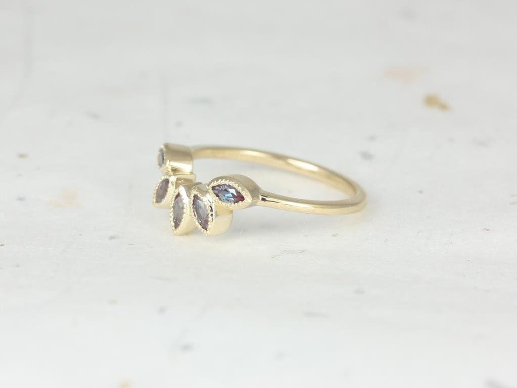 https://www.loveandpromisejewelers.com/media/catalog/product/cache/feefdef027ccf0d59dd1fef51db0610e/h/t/httpsi.etsystatic.com6659792ril9ecdce1625042716ilfullxfull.1625042716cwp3.jpg