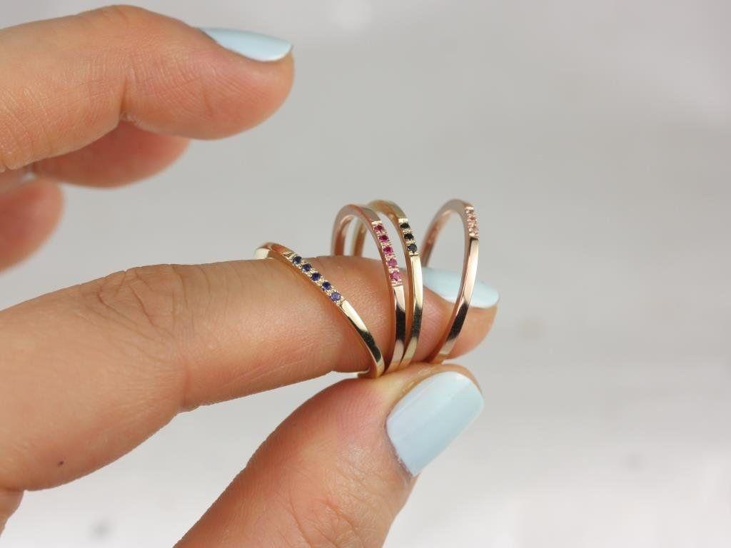https://www.loveandpromisejewelers.com/media/catalog/product/cache/feefdef027ccf0d59dd1fef51db0610e/h/t/httpsi.etsystatic.com6659792ril9f2b9a1664034550ilfullxfull.16640345507ox3.jpg