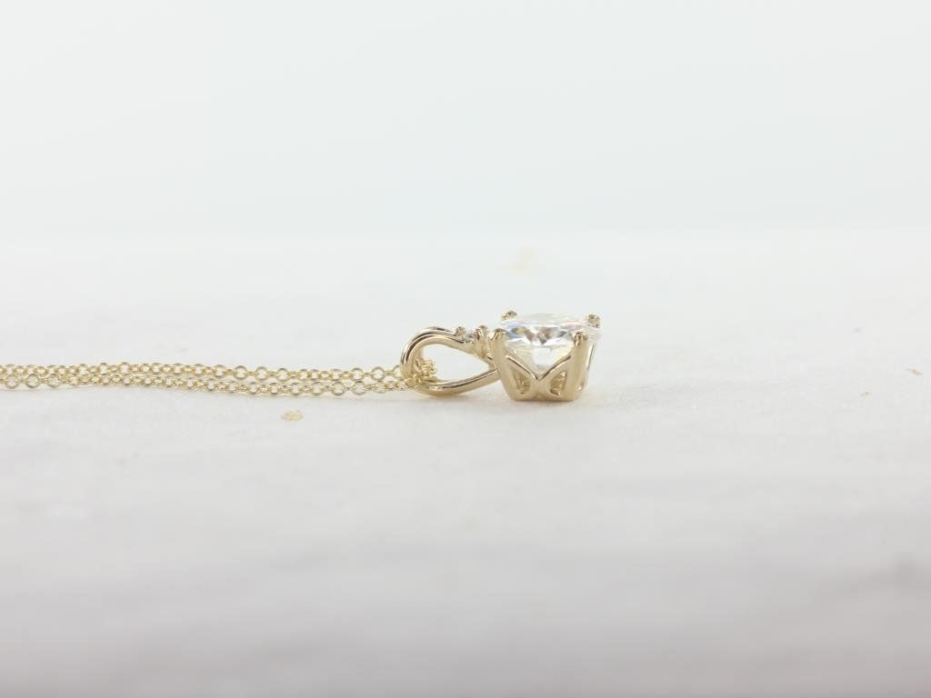 https://www.loveandpromisejewelers.com/media/catalog/product/cache/feefdef027ccf0d59dd1fef51db0610e/h/t/httpsi.etsystatic.com6659792ril9f50d01686894419ilfullxfull.1686894419lj4p_2.jpg