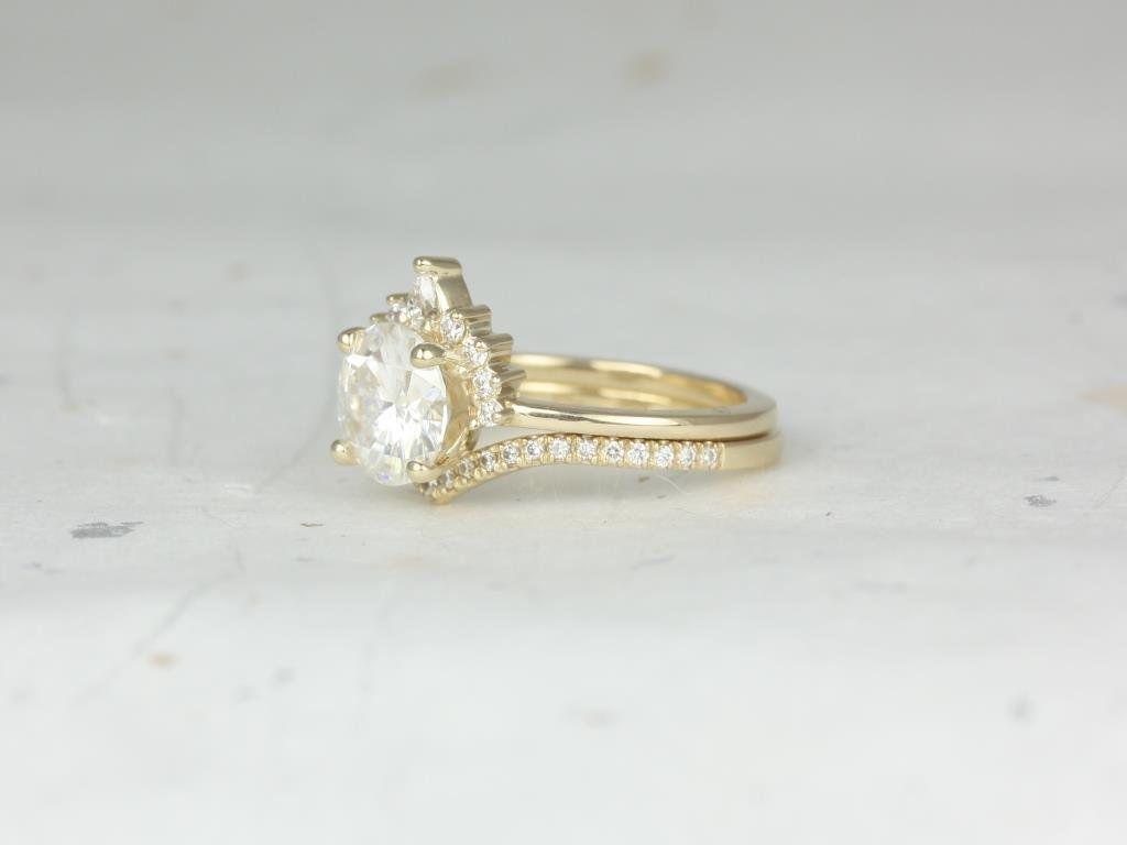 https://www.loveandpromisejewelers.com/media/catalog/product/cache/feefdef027ccf0d59dd1fef51db0610e/h/t/httpsi.etsystatic.com6659792ril9f693a1616113072ilfullxfull.1616113072kxza.jpg