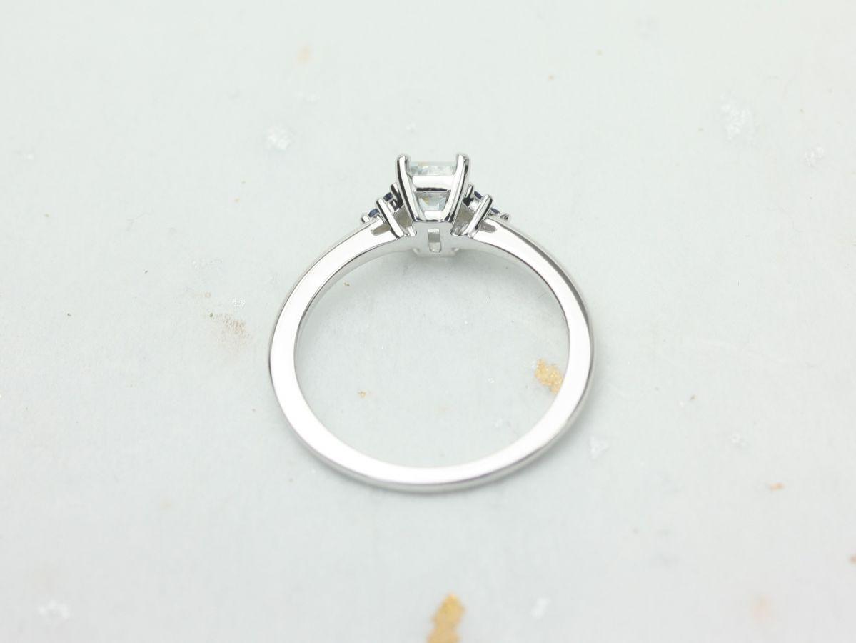 https://www.loveandpromisejewelers.com/media/catalog/product/cache/feefdef027ccf0d59dd1fef51db0610e/h/t/httpsi.etsystatic.com6659792ril9f8da72058570088ilfullxfull.2058570088le75.jpg