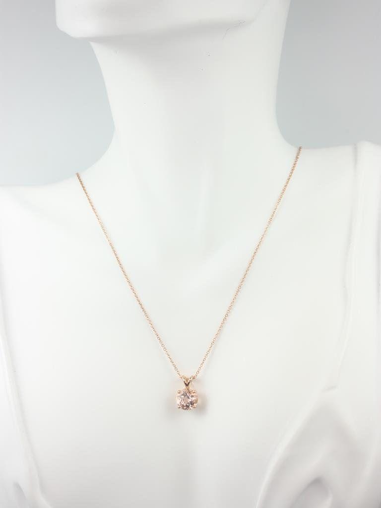 https://www.loveandpromisejewelers.com/media/catalog/product/cache/feefdef027ccf0d59dd1fef51db0610e/h/t/httpsi.etsystatic.com6659792rila1b2061635004570ilfullxfull.1635004570ma0b_2.jpg
