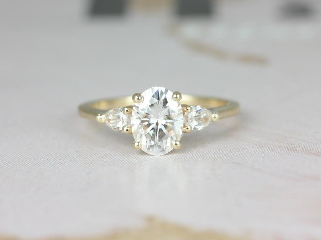 https://www.loveandpromisejewelers.com/media/catalog/product/cache/feefdef027ccf0d59dd1fef51db0610e/h/t/httpsi.etsystatic.com6659792rila1f4781570877313ilfullxfull.15708773136zqe.jpg