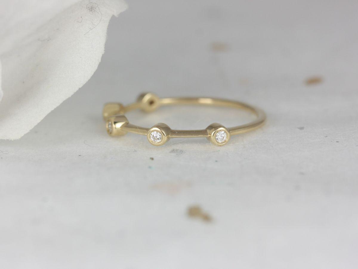 https://www.loveandpromisejewelers.com/media/catalog/product/cache/feefdef027ccf0d59dd1fef51db0610e/h/t/httpsi.etsystatic.com6659792rila230721898952287ilfullxfull.1898952287fqio.jpg
