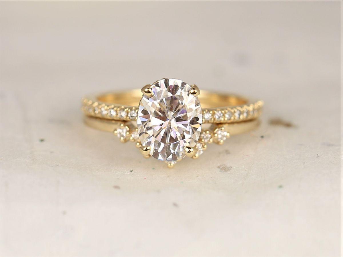 https://www.loveandpromisejewelers.com/media/catalog/product/cache/feefdef027ccf0d59dd1fef51db0610e/h/t/httpsi.etsystatic.com6659792rila257c22062725763ilfullxfull.2062725763nkmf.jpg