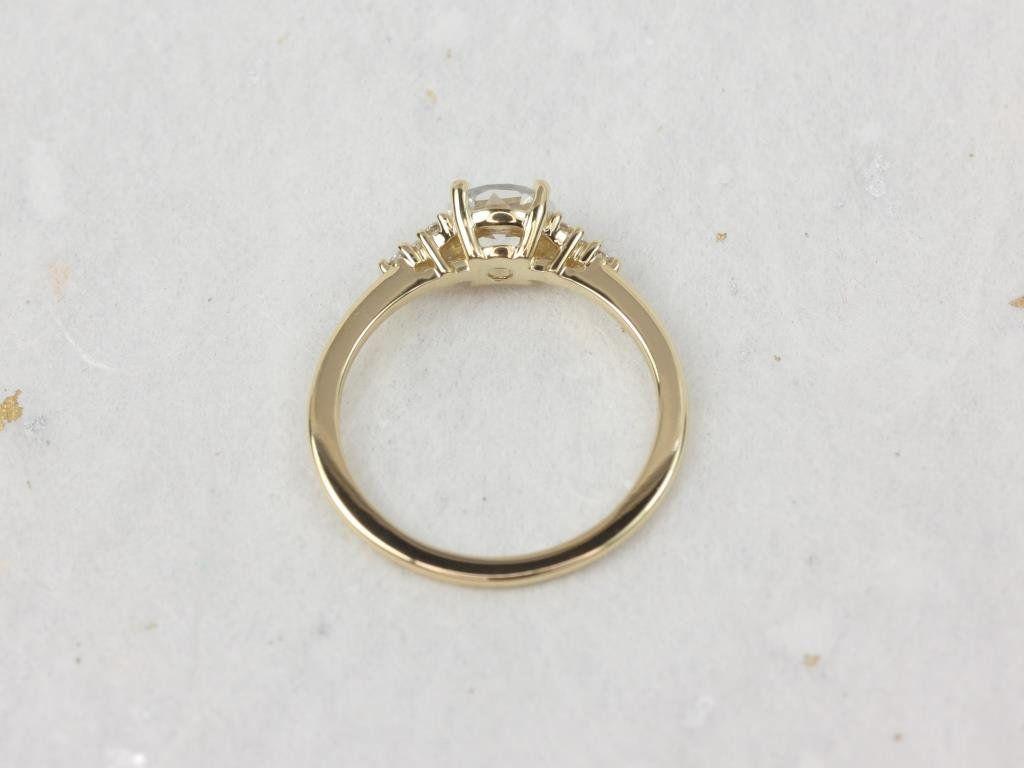 https://www.loveandpromisejewelers.com/media/catalog/product/cache/feefdef027ccf0d59dd1fef51db0610e/h/t/httpsi.etsystatic.com6659792rila28b101757286377ilfullxfull.1757286377ihpz.jpg