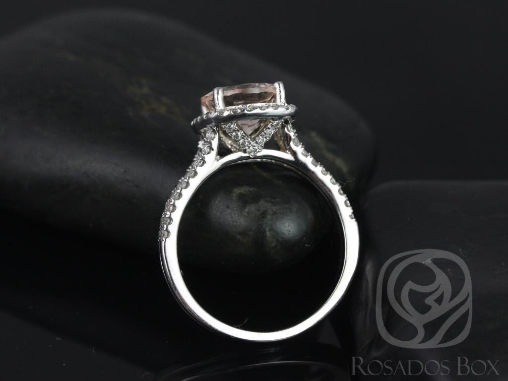https://www.loveandpromisejewelers.com/media/catalog/product/cache/feefdef027ccf0d59dd1fef51db0610e/h/t/httpsi.etsystatic.com6659792rila3cb7e842896747ilfullxfull.842896747gtrr.jpg