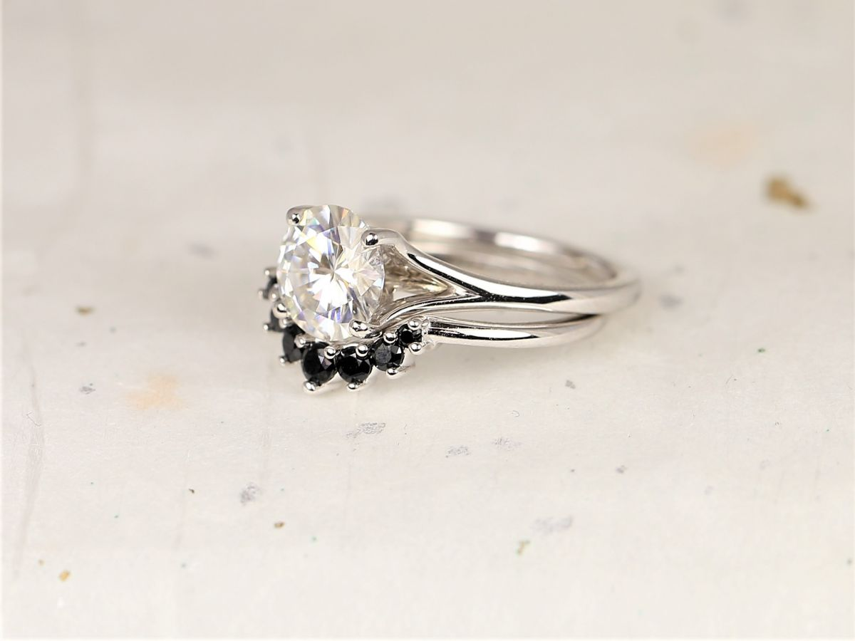 https://www.loveandpromisejewelers.com/media/catalog/product/cache/feefdef027ccf0d59dd1fef51db0610e/h/t/httpsi.etsystatic.com6659792rila436172061178933ilfullxfull.2061178933n7s1.jpg