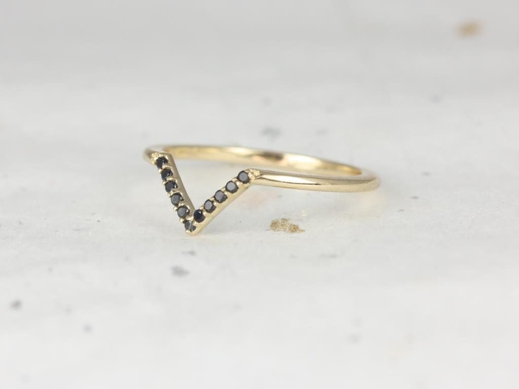 https://www.loveandpromisejewelers.com/media/catalog/product/cache/feefdef027ccf0d59dd1fef51db0610e/h/t/httpsi.etsystatic.com6659792rila442121747179797ilfullxfull.1747179797tabg.jpg
