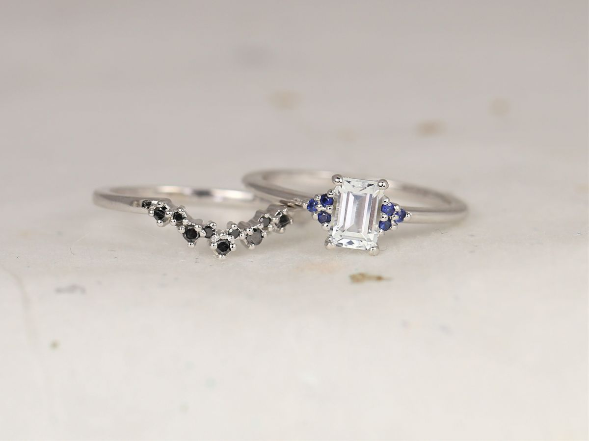 https://www.loveandpromisejewelers.com/media/catalog/product/cache/feefdef027ccf0d59dd1fef51db0610e/h/t/httpsi.etsystatic.com6659792rila53b3c2059616560ilfullxfull.2059616560t0du.jpg