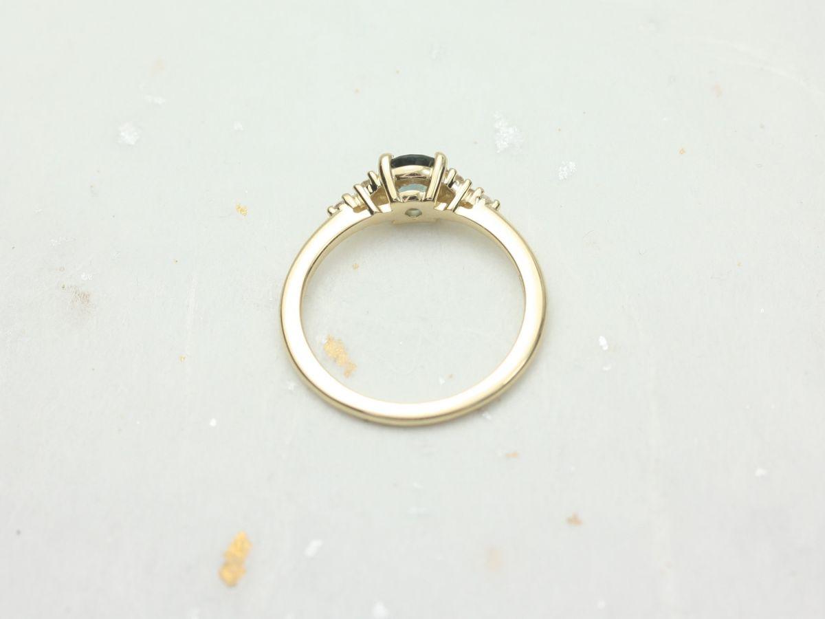 https://www.loveandpromisejewelers.com/media/catalog/product/cache/feefdef027ccf0d59dd1fef51db0610e/h/t/httpsi.etsystatic.com6659792rila566bd1962675260ilfullxfull.1962675260azrl.jpg